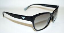 EMPORIO ARMANI Sonnenbrille Sunglasses EA 4080 50178E