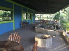 3 bed BEACH house with 2.5 acres NICARAGUA FINANCING AVAILABLE 5k down