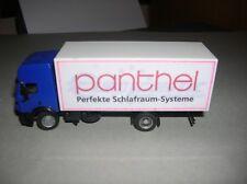 Faller Car-System Lkw MB