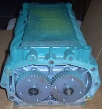 DETROIT DIESEL RELIABILT # 6V53N ENGINE BLOWER USA MADE (NATURAL)