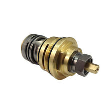 Inta  thermostatic cartridge - concealed B0700084