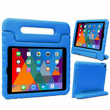 Kids Shock Proof Tough EVA Foam Handle Case Cover For Amazon iPad Samsung Tablet