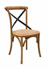 Metal Contemporary Dining Chairs