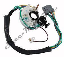 SM66F Turn Signal Switch F150 F250 F350 Bronco *W/TILT*  84-91