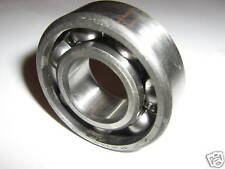 FIAT 1100 D - R/CUSCINETTO CAMBIO/ DIFFERENTIAL BEARING