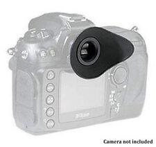 Hoodman Eye Cup for Nikon Square Eye Piece (HEYEN22S)