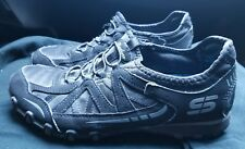 womens sketchers active shoes size 7.5