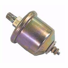 Mercuriser 815425T 3857532 Oil Pressure Sender Single Station Sierra 18-5899 MD