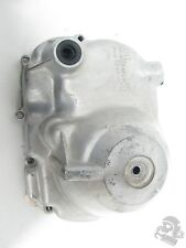 1972 Honda CT90 Right Crankcase Engine Cover