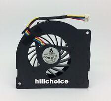 New CPU Fan For Asus K42 K42J A42J A42JR A42JV X42J Laptop INTEL KSB0505HB 9J93