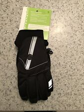 CANNONDALE BLAZE PLUS GLOVES SMALL