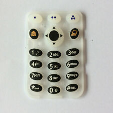 5Pcs  Keypad For Motorola XTS2500 XTS2500I
