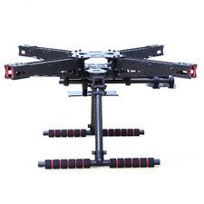 JMT Carbon Fiber 450 450mm Quadcopter Frame kit w/ Carbon fiber Landing Gear