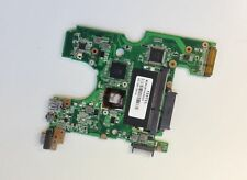 Asus eee pc OA3JMB3000-A01 Motherboard X101H for parts or not working