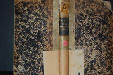Mes souvenirs, 1806-1833 (2e éd.) / par Daniel Stern (Mme d' Agoult.)1877