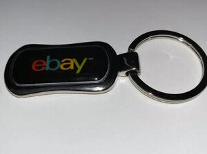 eBay Keychain