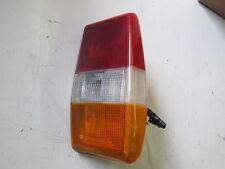 Fanale posteriore destro originale Ford Fiesta 1 cod: 84FG13A602AA  [1992.15]