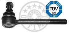 CoopersFiaam Tie Rod End g1508