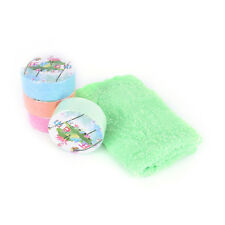 compressed towels cotton hotels camping travel easy carry color random LU