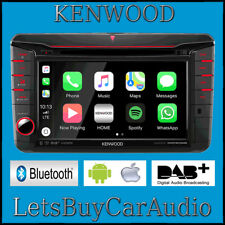 Driver: KENWOOD DNX5250BT Multimedia Receiver Bluetooth
