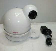iBaby Smart WiFi Baby Monitor M7 Care kit 1080p Hd