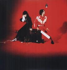 The White Stripes - Elephant [New Vinyl] 180 Gram