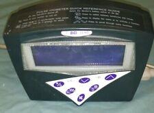 Bci 3180 Pulse Oximeter