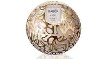 BABOR HSR Lifting Cream Extra firming cream rich 50 ml 1 11/16 oz