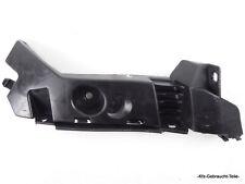 Seat Ibiza V (6J1) Sportcoupe 1.2 Halter für Stoßstange hinten links 6J3807375 B