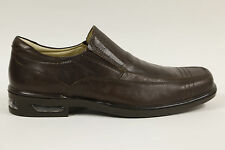 Cache - Selvagem Brown (Size 7)