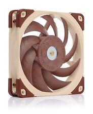 Noctua NF-A12x25 FLX Sterrox LCP fan