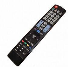 Télécommande de remplacement LG 22LV2530 32LV2530 32LK330 42LK450 47LV355C 55LV355