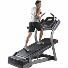 FreeMotion 11.9 Incline Trainer (New/Floor Model)