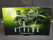 2018 Eaglemoss Hero Collector Aliens Dropship New In Box
