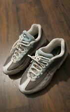 Vintage 2003 nike air max 95 size 7
