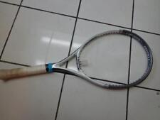 Head Youtek 3 115 head 4 1/4 grip unstrung Tennis Racquet