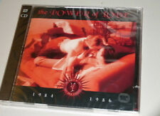 THE POWER OF LOVE 1984 - 1986 TIME LIFE 2 CD 'S NEU & OVP MIT MARILLION STARSHIP
