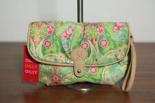 Neu Oilily Kosmetik Beauty Case Tasche Cosmetic Bag Sac Tas 12-13 (45)