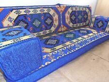 floor seating,jalsa,arabic sofa,arabic cushion,arabic couch,floor sofa- MA 61
