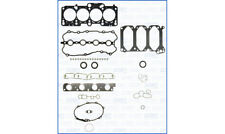 Full Engine Rebuild Conversion Gasket Set AUDI A4 TFSI 16V 2.0 200 BWE (9/2005-)