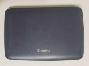 Canon ZX-2100 Organizer