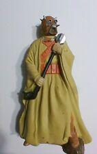 TUSKEN RAIDER FIGURE Nomad Warrior Figurine STAR WARS Figures SAND PEOPLE STATUE