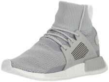 adidas Originals Men's NMD_XR1 Winter Running Shoe, Grey Two, 7 M US