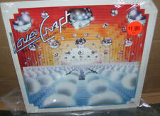 Love Craft We Love You Whoever You Are LP *SEALED*