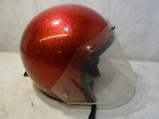 Grand Prix Bike Motorcycle Helmet Sports Motor Cross Off road Dirt Bike Riding