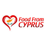 Food From Cyprus