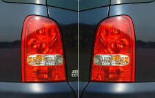Rear Tail Lights Lamp Assembly LH RH for 2006 2012 Ssangyong Rexton