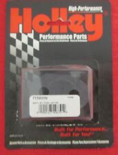 WEIAND BLOWER POP OFF PLATE GASKET -#7159WIN HOLLEY