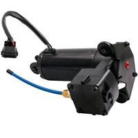 Air Suspension Compressor Pump for Land Rover Range Rover 949913 ANR3731 96-02