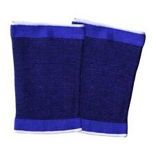Polyester Blue Orthotics, Braces & Orthopedic Sleeves